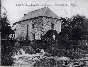 copie-de-moulin-de-mezieres-1908